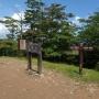 川乗山(鳩ノ巣駅からピストン)