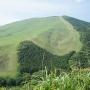 大平山(扇山) 恵比寿神社ルート