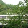 摩耶山、掬星台(登り、上野道〜下り、天狗道〜布引渓流)