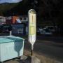 金剛山 (往「ツツジオ谷」〜復「タカハタ谷」)