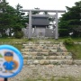 熊渡〜頂仙岳〜日裏山〜明星ヶ岳〜八経ヶ岳〜弥山
