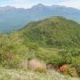 八ヶ岳スーパートレイル�09