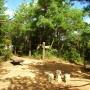 猿投山〜犬山