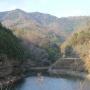 黒沢山 - 日本三大虚空蔵の万福寺で知られる山