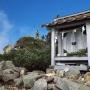 日光東照宮(二荒山神社)稚児ヶ墓 女峰山 荒沢出合い 寂光滝