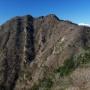 鬼ヶ岳 - 奥御坂随一の大展望を楽しむ周遊コース