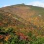 あだたらエキスプレスに乗って日本百名山安達太良山周回コース