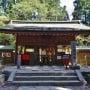 金剛山(寺谷→細尾谷(シルバー))