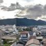 美ヶ原(王ヶ頭〜牛伏山)