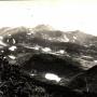 トムラウシ山 (トムラウシ温泉短縮ルート)