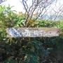 経ヶ岳・法恩寺山の周回コース