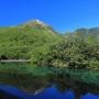 焼岳(中ノ湯温泉〜焼岳小屋〜上高地)
