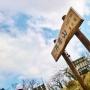 丹沢 塔ノ岳(大倉尾根)/丹沢山(丹沢主脈ピストン)/鍋割山(鍋割山稜)/西山林道