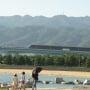 芦屋ロックガーデン〜六甲山最高峰