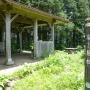 関東ふれあいのみち@鍾乳洞と滝の道 (上養沢〜大滝〜富士見台〜天狗ノ滝〜払沢の滝入口)
