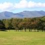 樽前山最高峰 モラップルート