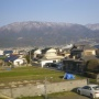 伊奈ヶ湖〜櫛形山