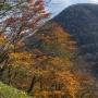 赤城山(黒檜山〜駒ヶ岳)