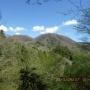 石砂山、石老山、嵐山