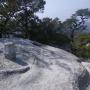 昇仙峡周遊ルート