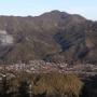 納古山(中級・塩の道)
