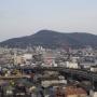 石清尾山 - 瀬戸内海を望みながら古代豪族が眠る山へ