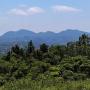 日ノ岳 〜 犬ヶ迫登山口から周回