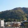 大文字山〜京都トレイル〜南禅寺