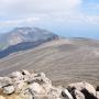 美瑛岳登山ルート