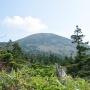八甲田大岳 酸ヶ湯温泉からの周回ルート