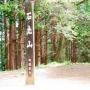 相模湖駅〜嵐山〜石老山〜高塚山〜プレジャーフォレスト