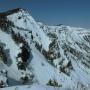 黒斑山登山コース(浅間連峰):車坂峠(表コース)⇔トーミの頭⇔黒斑山