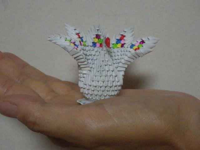 クリスマス 折り紙 折り紙ブロック : yamareco.com