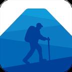 富士山アプリ